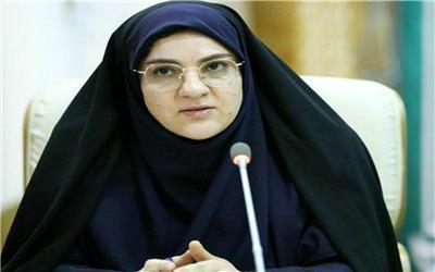 ارزیابی دستگاه های اجرایی استان تا 19خردادماه سال جاری تمدید شد